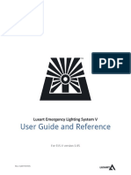 User Guide (Els-V)