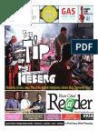 River Cities' Reader #934