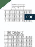 CDS_I_15_English.pdf