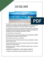 DIA DEL MAR 2.pdf