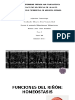 FISIOLOGIA RENAL.pptx