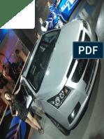 auto_expo