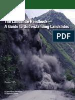 The Landslide Handbook—A Guide to Understanding Landslides (USGS).pdf