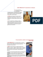 Lego para la web.pdf