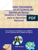 (1) AGROINDUSTRIA NACIONAL.pdf