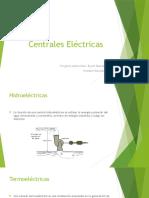 b.duarte centrales electricas