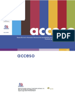ACCESO DE DISCAPACITADOS.pdf