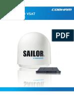 sailor900-im-98-138976-d