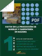 Costos de produccion de una carpinteria.pdf