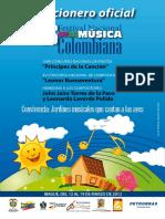 cancionero2012.pdf