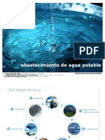 22_AGUA_POTABLE_2.pdf