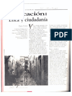 Paulo Freire - Educación - Etica y ciudadanía.pdf