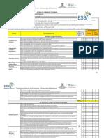 Assesment Field Tech Computing Peripherals Q4601
