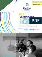 Dossier Seminario Icc 03may2017 v3