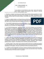 Rodolfo Gracioli - Temas de Redação