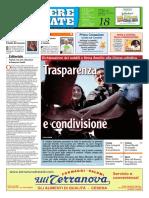 Corriere Cesenate 18-2017