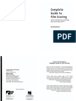 Film scoring 1.pdf