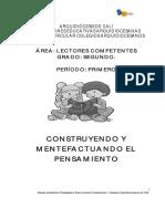 GUIA LECTORES COMPETENTES 2.pdf