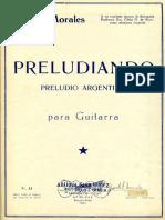 Morales_preludiando.pdf