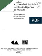 Cosmovisión de los pueblos indígenas de México-índice.pdf