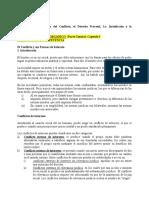 13 - Jurisdiccion y Competencia