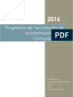 Programa de TIC 2016 Maternal.pdf