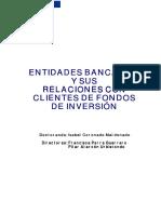Entidades bancarias y su relacion con clientes de fondos de inversión 16276930.pdf