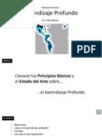 295974893-Aprendizaje-Profundo-Diapositivas.pdf