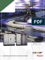 Cemar - Catálogo Altis.pdf
