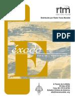 Exodo1302.pdf