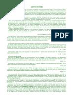 ASTROSOFIA GENIOS.pdf