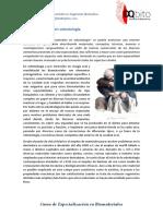 3.2_Biomateriales_en_Odontologia.pdf