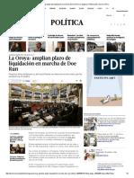 3La Oroya_ Amplían Plazo de Liquidación en Marcha de Doe Run _ Congreso _ Política _ El Comercio Peru