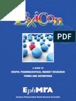 ephmra lexicon 6th edition booklet_web.pdf