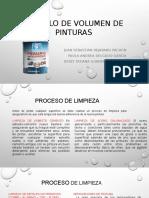 Cálculo DE VOLUMEN DE PINTURAS (1).pptx