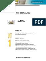 C2007_MEKANIK STRUKTUR 1 (1).pdf