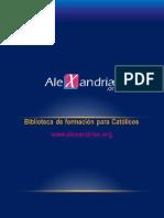Que es la Vocacion.pdf