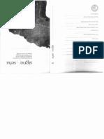 signo e sena.pdf