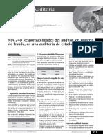 NIA 240 FINAL.pdf