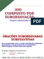 Docslide.com.Br Periodo Composto Por Subordinacao 5687f1aa2797c