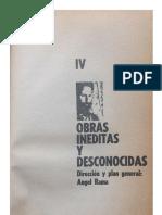 Prólogo Ángel Rama a Horacio Quiroga.pdf