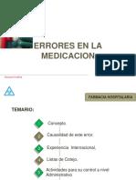 ERRRORES EN LA MEDICACION  DOC.pdf