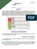 Taller Cuentas.docx
