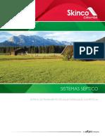 BROCHURE SEPTICOS SKINCO.pdf