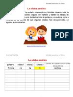 Ejercicios-dislexia-la-silaba-perdida-PLANTILLA.docx
