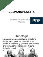 GALVANOPLASTIA.pptx