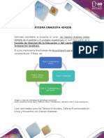 Presentación_434206 (1).pdf
