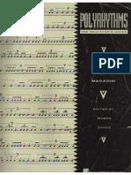 polyrithms.pdf