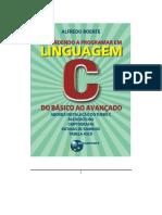 Parte I. Conhecendo A Linguagem C.pdf