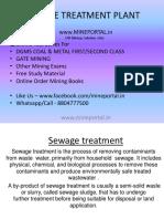 Sewage 004